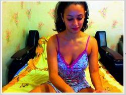 секс общения в видео чатах как заинтересовать мужчину