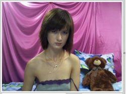 виртуальный секс видео с лезби
