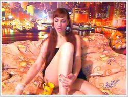 эротические видео чаты зарубежный