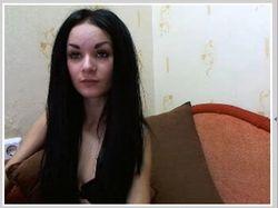 секс чатс.ру