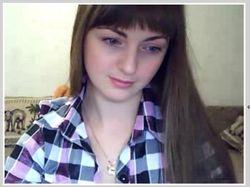 видео чат узбекисон