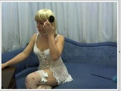 эротическийвидео чат женский форум