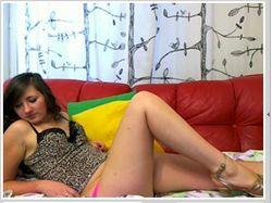 секс видео чат в нижнем новгороде