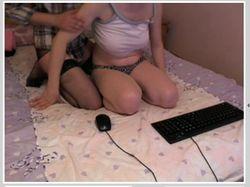 порнорунетки