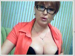секс чат на веб-камере