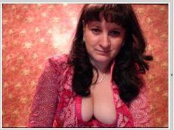 порно чат онлайн со случайным собеседником на сайте по веб камере