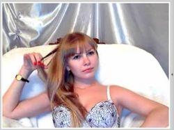 русский секс в видео чате